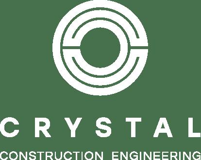 CRYSTAL Construction